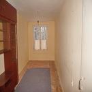 Продажа 3-х комнатной квартиры ул Веерная 12 к 2 - Фото 4