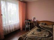 Продается четырехкомнатная квартира на ул. Шоссейная, д.4к2 - Фото 2