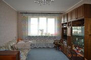 3-комнатная квартира в Пролетарском районе - Фото 2