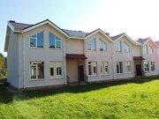 Продажа квартиры, Сестрорецк, Грибная улица - Фото 2