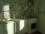 Продажа 2х-комн. квартира на пр. Суворова д.7 - Фото 3