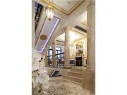 360 000 €, Продажа квартиры, Купить квартиру Рига, Латвия по недорогой цене, ID объекта - 313140392 - Фото 4