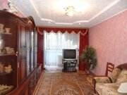 3-х комнатная квартира в центре города - Фото 2