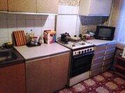 2х -комнатная квартира ул Курзенкова - Фото 1