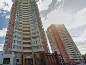 ЖК Ватутина 9-11, квартира 102 кв.м. - Фото 1