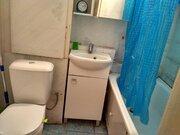 Недорогая 1-комнатная квартира в гп Калининец - Фото 4