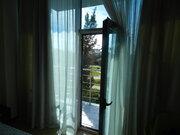 Апартаменты в Аквамарине, Купить квартиру в Севастополе по недорогой цене, ID объекта - 319110737 - Фото 20