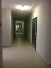 Продается квартира в Красногорске - Фото 3