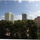 4 100 000 Руб., 2-х комнатная квартира на ул.Горная Приокский район, Купить квартиру в Нижнем Новгороде по недорогой цене, ID объекта - 321582743 - Фото 8