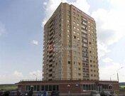 Продажа квартиры 70 м2 в г.Звенигород в р-не Восточный - Фото 2