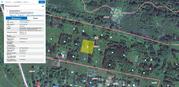 Продажа земельного участка Михеево-Сухарево - Фото 5