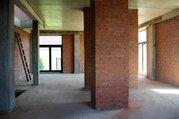 Дуплекс 230 кв.м. в поселке бизнес-класса в Новой Москве, Киевское ш. - Фото 4