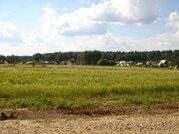 Срочно продается участок земли в г. Руза, осковская обл. - Фото 2