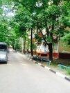 Двухкомнатная квартира м.Академическая - Фото 4