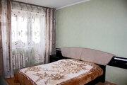 Двухкомнатная квартира в хорошем состоянии. - Фото 2