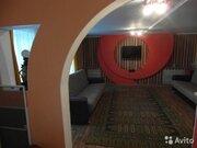 Продается дом по адресу: село Кривец, улица Октябрьская общей площадью . - Фото 2
