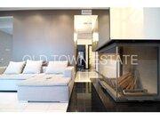 450 000 €, Продажа квартиры, Купить квартиру Рига, Латвия по недорогой цене, ID объекта - 313595762 - Фото 1