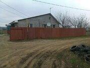 Дом, Родионово-Несветайская, Калинина, общая 100.00кв.м. - Фото 3