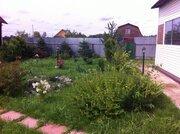 Дом в деревне Хоругвино, Солнечногорский район - Фото 3