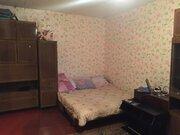 Однокомнатная квартира в люберцах рядом со станнции - Фото 3