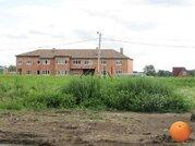Продается дом, Ярославское шоссе, 37 км от МКАД - Фото 1