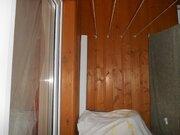 3-комнатная квартира, Серпухов, Весенняя, дом 4, 9/9 эт. - Фото 4