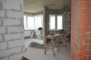 Продам 2 комн. квартиру в г. Ступино, Приокский пер, д.7 - Фото 4