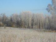 Тульской области Заокском районе в деревне Малахово - Фото 3