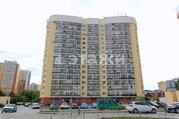 Продажа квартир ул. Рощинская, д.41