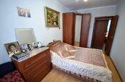 Продажа 2-х комнатной квартиры ул. Милашенкова д. 12, м. Фонвизинская - Фото 5