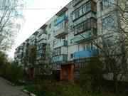 Продается 1 комнатная квартира, Новая Москва, пос. Крекшино - Фото 1