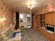 Продам 2-к квартиру, Зеленоград г, к107б - Фото 2