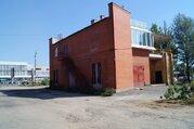 Продажа торгового помещения, Липецк, Ул. Неделина - Фото 4