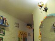 Продажа 3-х комнатной квартиры Шереметьевская, 25 - Фото 4