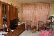 Продам 2-комн. квартиру вторичного фонда в Советском р-не - Фото 1
