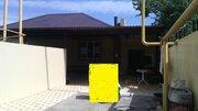 Дом с евроремонтом и газом 145 кв.м - Фото 2