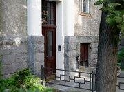 Продажа квартиры, Zaubes iela, Купить квартиру Рига, Латвия по недорогой цене, ID объекта - 312690603 - Фото 1