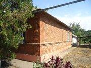 Продам дом в Греческих Ротах