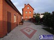 Продажа дома, Батайск, Ул. Минская - Фото 2