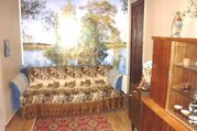 2- комнатная квартира в г. Сергиев Посад, ул. Толстого, дом 2б. - Фото 1