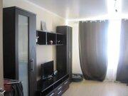 Продается 1 комнатная квартира Щелково-7 микрорайон Богородский дом 10 - Фото 2