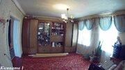 Квартира на земле в Кисловодске - Фото 5