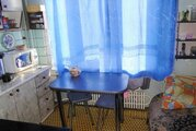 1-комнатная квартира по выгодной цене - Фото 2