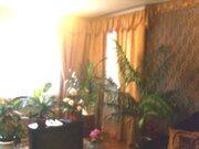 Продаю трехкомнатную квартиру пр.9 Пятилетки 18, 3 эт - Фото 4