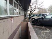 Псн 63 м2 в цоколе супермаркета атак - Фото 3