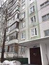 Продам 2 ком кв-ру Айвазовского дом 5 к1 8/9п 49м с качественным ремон - Фото 3