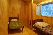 Сдам 2-этажн.дом в Судаково(Приозерский р-н) - Фото 5