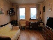 Продается двухкомнатная квартира в монолитном доме построенному по инд - Фото 2