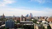 Продается квартира г.Москва, 2-я Брестская, Купить квартиру в Москве по недорогой цене, ID объекта - 320733923 - Фото 6