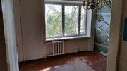Продажа 1 комнатной квартиры в Юрмале, Каугури, Купить квартиру Юрмала, Латвия по недорогой цене, ID объекта - 316491699 - Фото 11